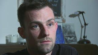 Teacher suspended for 'misgendering' pupil