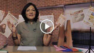 Clothesline Episode 77 - News & Political Satire