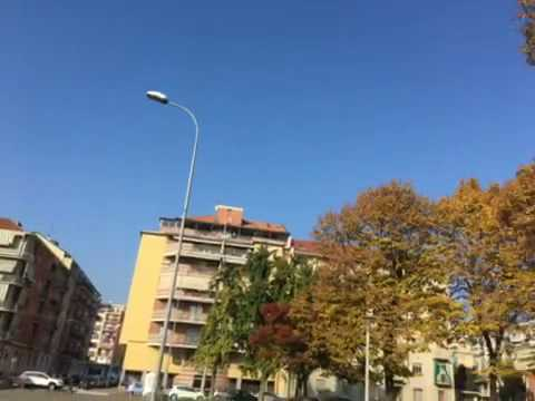 MeteoReporter Grugliasco 30/10/2016