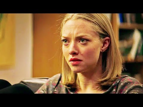 ADORABLES ENNEMIES Bande Annonce ★ Amanda Seyfried (Comedie - 2017) streaming vf