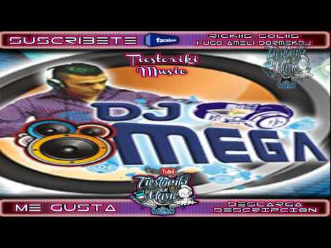Seet Volumen 9 - Dj Mega Colectivo Under Style ★★★★By Tiestoriki®★★★★ Music Videos