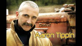 Aaron Tippin ~ You