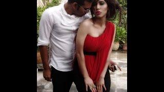 Sexy model Naila nayem New Hot Video