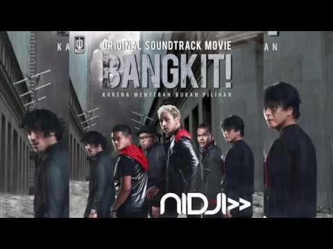 download lagu Nidji  Bangkit gratis