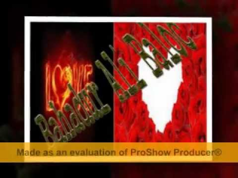 Shahjan Dawoodi New Balochi Songs