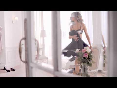 Malena Costa - Spot Chic & Sexy video