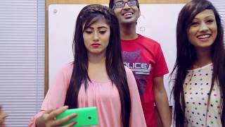 Selfie Style - Selfie Tips Video ft, Safa kabir