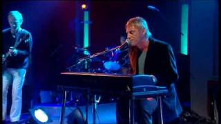 Paul Weller - Wishing on a Star (HQ)