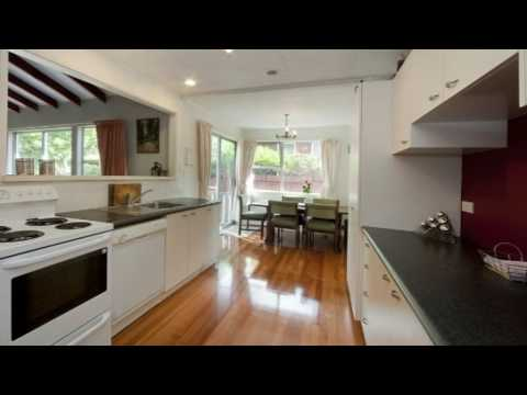 Glenfield - Modern Layout Classic Design Video