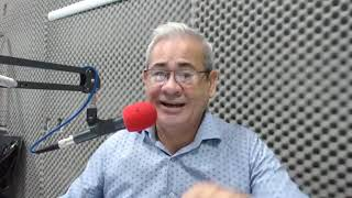 DE OLHO NA CIDADE 25/07/19-A