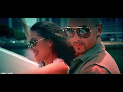 Massari - Brand New Day [official Video] video