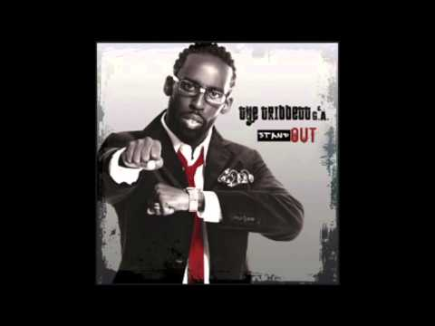 Tye Tribbett - Chasing After You (instrumental) video