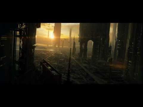 Trentemøller - Miss You (NEUS Remix)