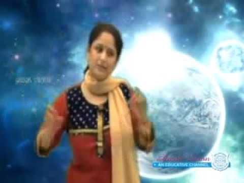 Motivational and inspiring  speech for students, Tamil  Part 3   YouTube 360p