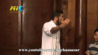 Is it Haram using Facebook & Twitter ? - Nouman Ali Khan