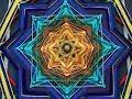 Шаманские барабаны Тибетские чаши Гармонизация души Медитация mp3