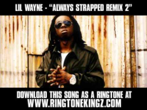 Young Jeezy - Stay Strapped Lyrics | MetroLyrics