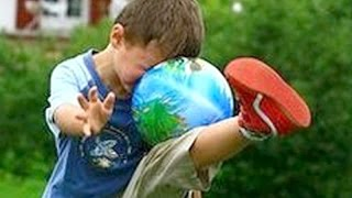 Babies and kids are really funny and make us laugh - Funny baby & kid compilation