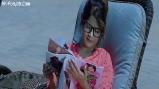 download lagu Hoor   Miss Pooja Punjabi  Song Download gratis