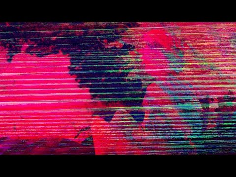 D.A.S.  D.A. - Corrupted Data 3