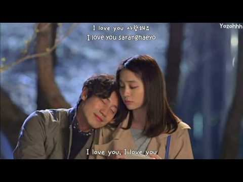 Akdong Musician - I Love You MV (All About My Romance OST)[ENGSUB + Romanization + Hangul]