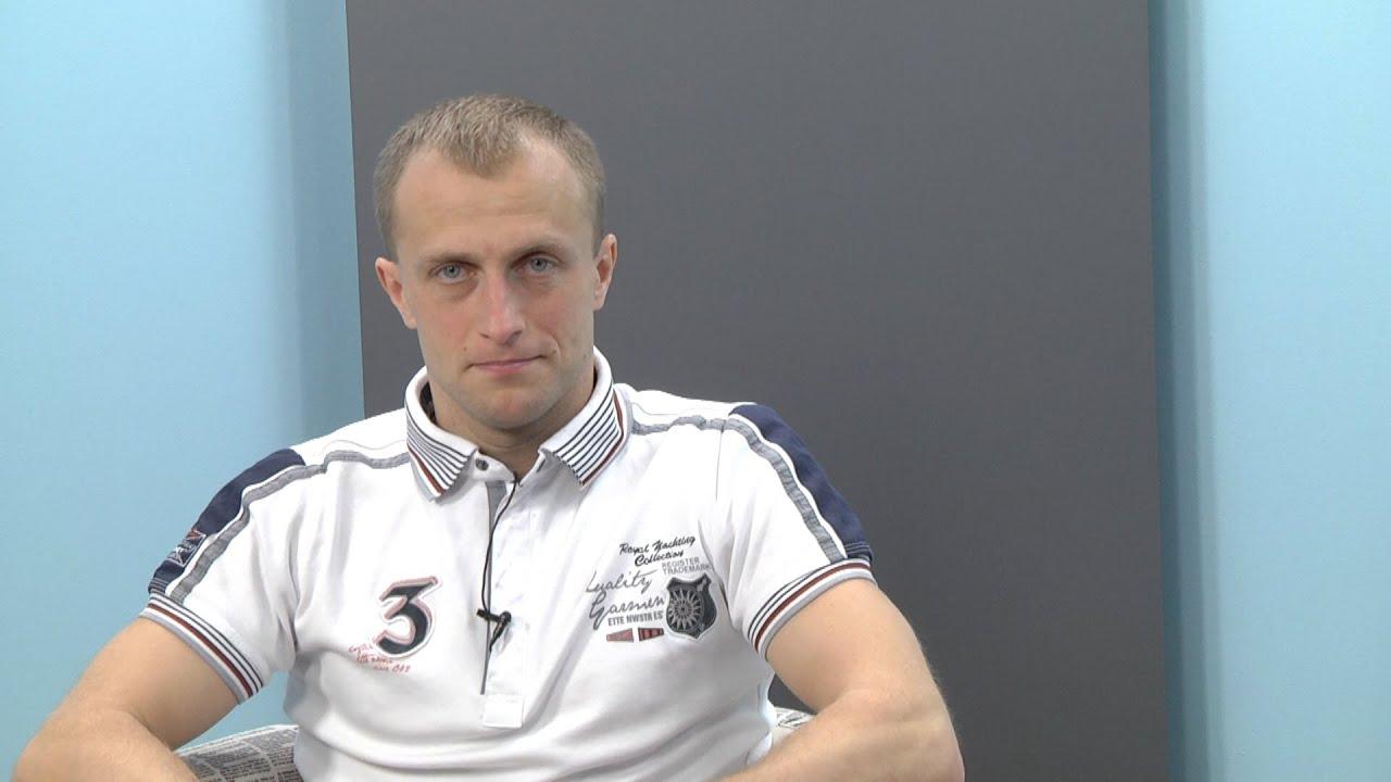 Marcin Sznapka