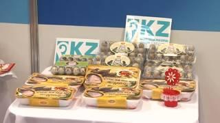 На алматинских прилавках появится мясо в вакуумной упаковке из Актюбинской области (13.07.16)