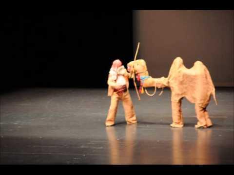 PHX / Türkische Kultur Woche 2011 / Leverkusen FORUM / Fethiye / Turkuaz Hilden