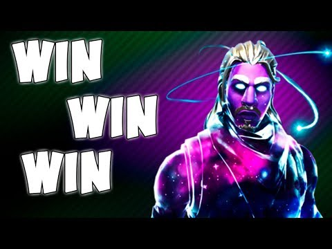 🔴Cate SOLO WINS? - Fortnite Romania [Live #291]