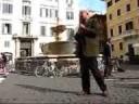 Lezione Prof. G.Marramao - Uni Roma Tre - 5/5