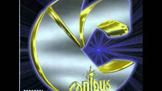 Watch Canibus Patriots video
