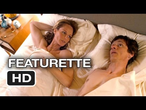 The Sessions Featurette (2012) - Helen Hunt, John Hawkes Movie HD
