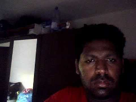 Thevijay199's Webcam Video Thu 22 Jul 2010 12:03:00 Pdt video