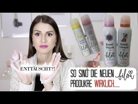 25€ DROGERIE vs. 350€ HIGH END Make-Up ♡ Der Test | BibisBeautyPalace