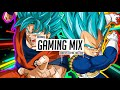 Best Music Mix 2018 | ♫ 1H Gaming Music ♫ | Dubstep, Electro House, EDM, Trap #85