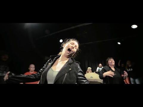 Sudbury Secondary School - Shake It Off (By Taylor Swift)
