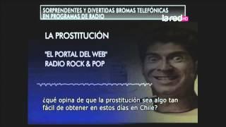 Divertidas Bromas Telefónicas En La Radio