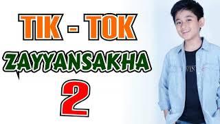 Download Lagu Tiktok zayyansakha 2 😎😍😍😍😍😍😍😍😍 Gratis STAFABAND