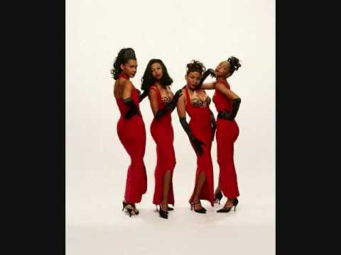 En Vogue - Some Day My Prince Will Come