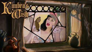 Kimbra - Wish (A Disney Tribute)