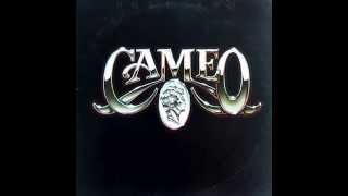 Watch Cameo Insane video