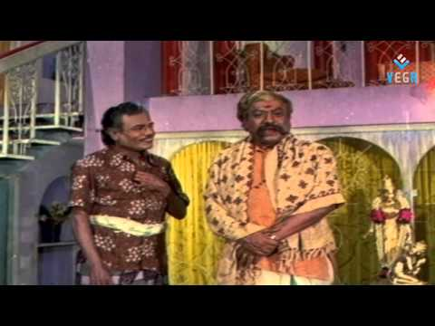 Bombay Mail 109 Tamil Movie Video Song 03