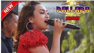 Download Lagu NEW PALLAPA LIVE KARABAN COMMUNITY FULL HD 2018 Gratis STAFABAND