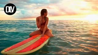 download lagu ★ New Ibiza Summer Mix 2017 #3 ★ Ibiza gratis