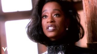 Watch Regina Belle If I Could video