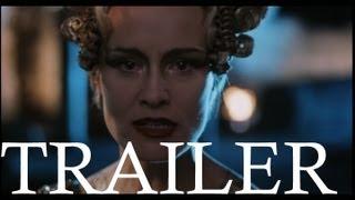 Titus (1999) - Official Trailer