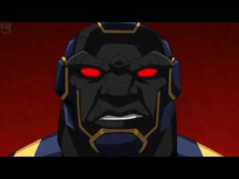 Superboy Luthor | Reign Of The Supermen