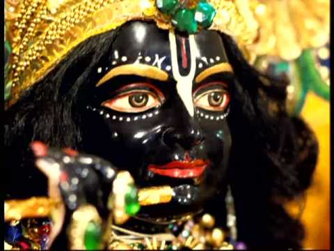 Beautiful Hare Krishna Song 3 video
