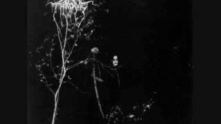 Watch Darkthrone Under A Funeral Moon video