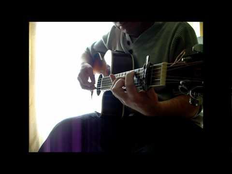 My You Never - John Martyn
